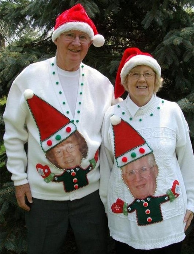 84 980x 20 Christmas Sweaters That Will Make Your Holiday Complete