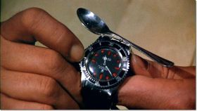 file 173351 1 live and let die watch Top 20 best James Bond gadgets ever!
